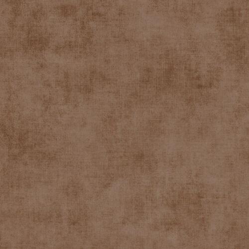 1//2 yard cotton fabric Basics Shade Chocolate by RBD Designers for Riley Blake