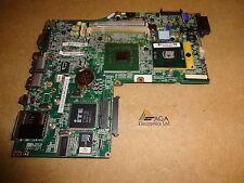 Novatech L51II0 Laptop Motherboard. P/N: 37GL50200-C0. Tested