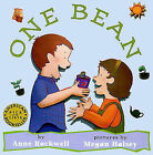 One Bean by Anne Rockwell (Hardback, 2003)
