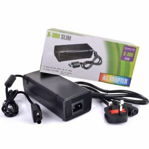 135W-12V-AC-Adapter-Charger-Power-Supply-Cord-for-Microsoft-Xbox-360-Slim-Brick