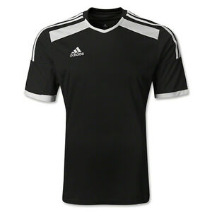 adidas-Men-039-s-Regista-14-Jersey-Black-White-G70830