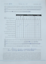 0854-FUJI-XEROX-E3300070-MAINTENANCE-KIT-RRP-gt-450 thumbnail 2