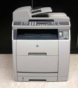 HP Q3950A WINDOWS VISTA DRIVER DOWNLOAD