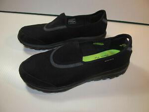 Skechers Women's Size 9M Go Walk