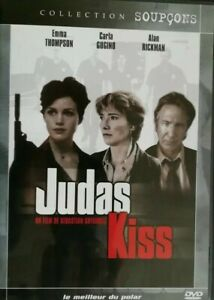 Judas-Kiss-DVD-Emma-Thompson