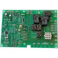Icm Controls Icm284 York Furnace Control Board Si-03101280000
