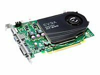 Pny Gt 240 Driver For Mac