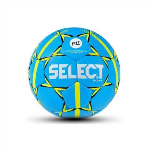 Handball Sigma Select