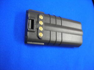 10-Batteries-Japan-Yuasa-2-5A-for-GE-ERI-JAGUAR-700P-P7230-SPD2000-BKB191210
