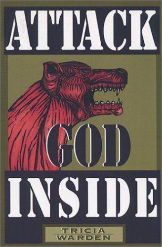 Attack God Inside