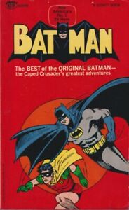 Bob-Kane-Batman-Signet-D2939-1966-1st-thus-Science-Fiction-Comics-250106
