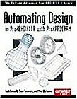 Automating Design in Pro ENGINEER with Pro PROGRAM