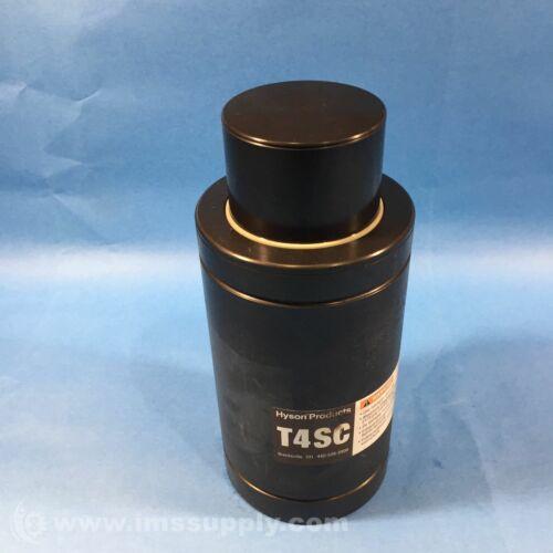 Details about  /Hyson T4SC-7500X40 T4SC Gas Spring USIP