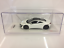 thumbnail 10 - Honda-NSX-130R-White-with-Modulo-Wheel-1-43-Scale-TSM-430261