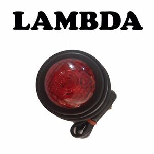 Circular-Vintage-Style-Tail-Light-Assembly-for-Honda-CT110-Posties-and-Others