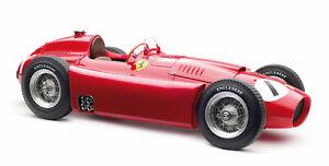 Ferrari-D50-1-Fangio-England-1956-1-18-CMC-limited-Edition