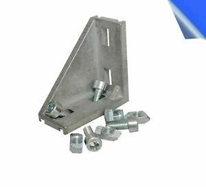 Winkel-30x60-Nut-8-Befestigungswinkel-Aluprofil-Bosch-kompatibel