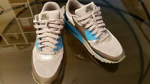 Nike-air-max-90-taille-42-5-hyperfuse-us-9-uk-8