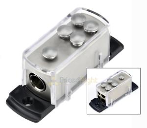 4-8-Gauge-Power-Platinum-Distribution-Block-Car-Audio-Wiring-1-to-4-Amp