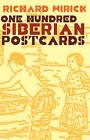 100 Siberian Postcards by Richard Wirick (Paperback, 2006)