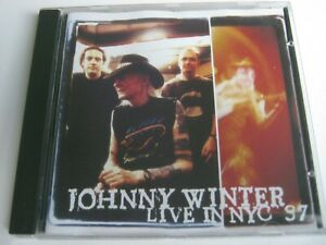 cd-johnny-winter-live-in-nyc-97