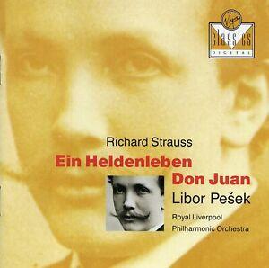 Richard-Strauss-Ein-Heldenleben-Don-Juan-Libor-Pe-ek