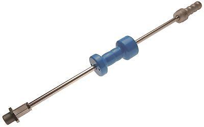 "Adapter 1-1//2/""x16 Gewinde Gleithamer BGS Gleithammer Schlaghammer 9 KG M20x1,5"