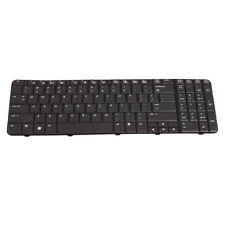 New HP Compaq CQ60 CQ60Z G60 G60T Keyboard 496771-001 NSK-HAA01 MP-08A93US-442