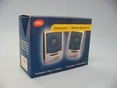 UBL-computer-stereo-speaker-set-compact-good-quality