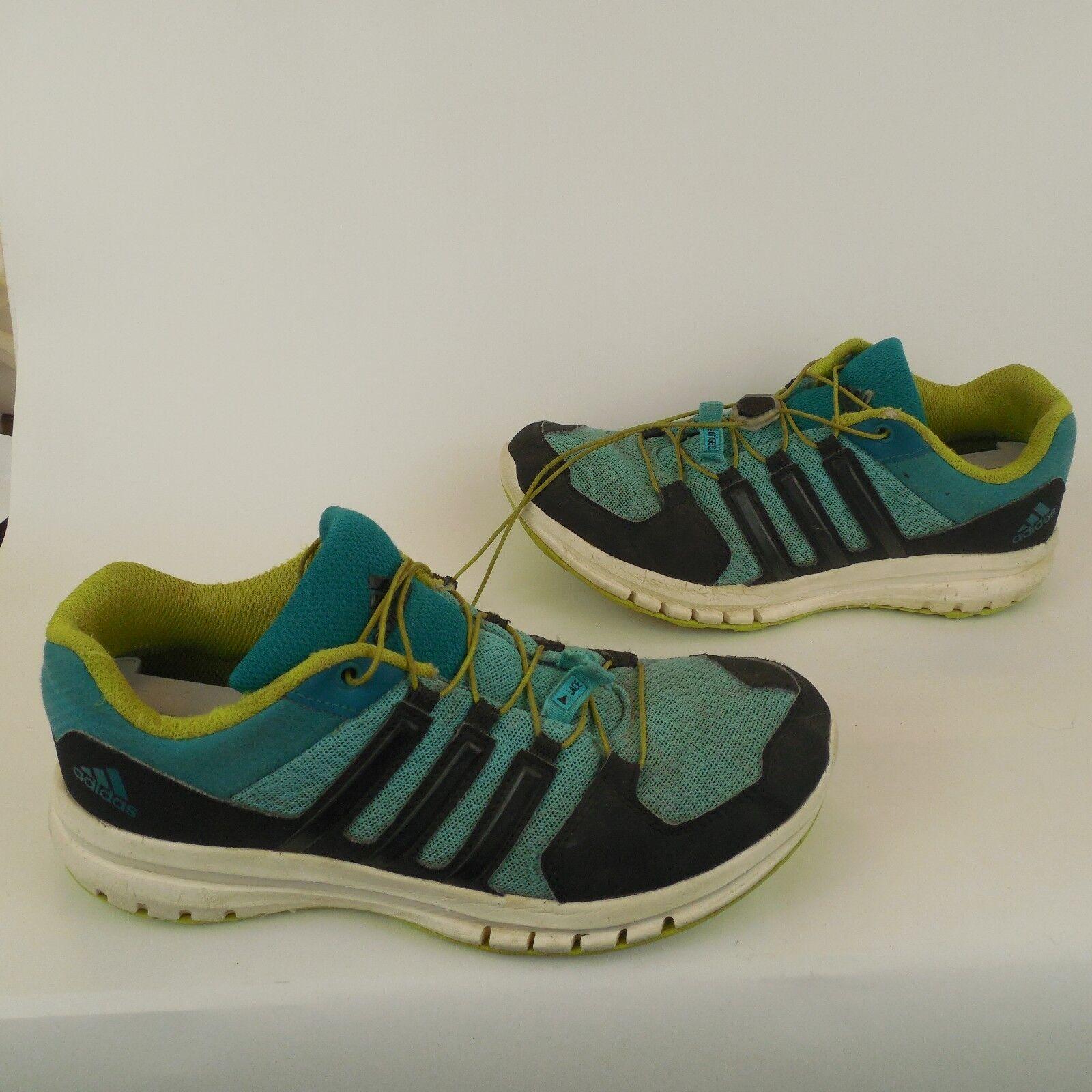 where can i buy the best reliable quality adidas s yya606001 bleu marine Vert Vert marine chaussures ...