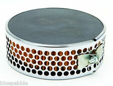 82-6432 - Pancake Type Air Filter for 928, 930, 932 Carburetters - WW90615