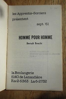 Rencontre gay gratuit à Le Vieux-Longueuil - homme cherche homme