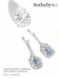 Sotheby-039-s-Catalogue-Magnificent-Jewels-and-Noble-Jewels-15-November-2018-HB