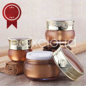 10g-15g-30g-Empty-Jar-Container-Cosmetic-Cream-Lotion-Bottle-Makeup-Sub-Bottling