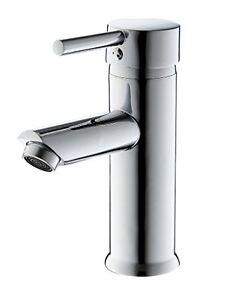 Bathroom-Sink-Faucet-Vanity-Vessel-Stainless-Steel-Single-Handle-Basin-Mixer-Tap
