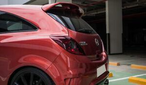 Vauxhall-Corsa-D-Sport-Look-Spoiler-modelo-de-3-puertas