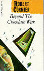 Beyond the Chocolate War by Robert Cormier (Paperback, 1987)