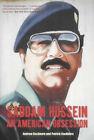 Saddam Hussein: An American Obsession by Patrick Cockburn, Andrew Cockburn (Paperback, 2002)