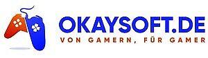 okaysoft-shop