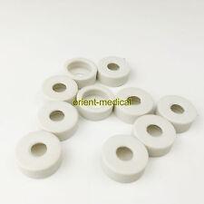 10pcs 10mm Seal Caps Compatible With Storz Trocar Laparoscopic