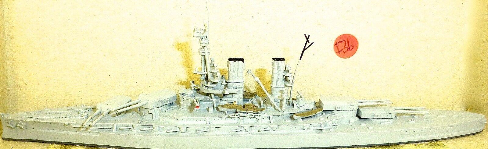 Baden - navis neptun 1a maqueta de barco 1 1250 shpi36 å