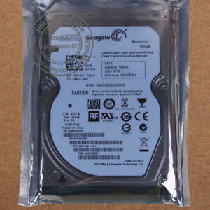 Seagate-500-GB-2-5-034-7200-RPM-16-MB-SATA-Hard-Disk-Drive-Laptop-ST9500423AS