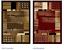 Area-Rug-5-039-X-8-039-Carpet-Flooring-Area-Rug-Floor-Decor-LARGE-SIZE-ON-SALE thumbnail 14