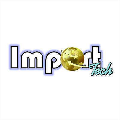 Import Tech Store