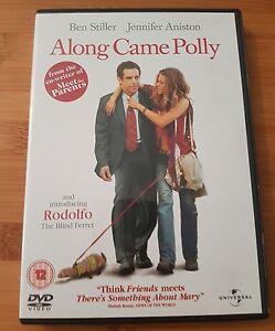 Along-Came-Polly-DVD-Jennifer-Aniston