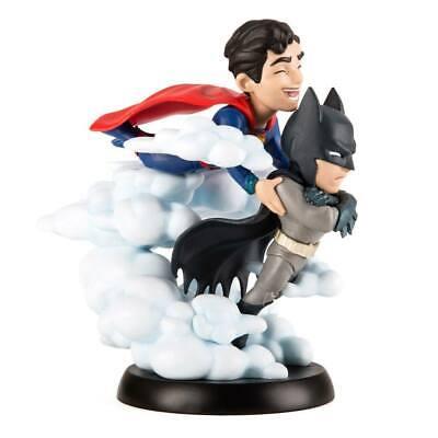 DC Collectibles Justice League The New 52 Wonder Woman Action Figure Neuf dans sa boîte