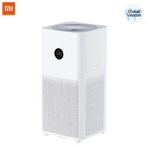 Xiaomi Mi Air Purifier 3C EU Version WiFi Laser Sensor APP Control Luftreiniger