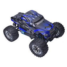 HSP 94188 1/10 Scale RC Car Off Road 2.4G 4WD Monster Truck Nitro Gas Gift