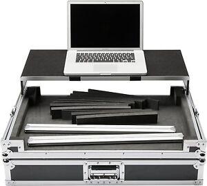 Magma-Multi-Format-Workstation-XL-Nero