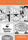 Oishinbo: Ramen and Gyoza: a la Carte by Tetsu Kariya (Paperback / softback, 2009)